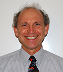 Jeff Orlinsky
