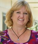 Cheryl Frye