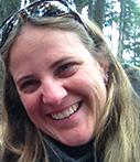 Wendy Hagan