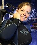 Lori Walsh