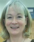 Marian Shaw