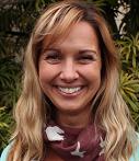 Sasha Stallard